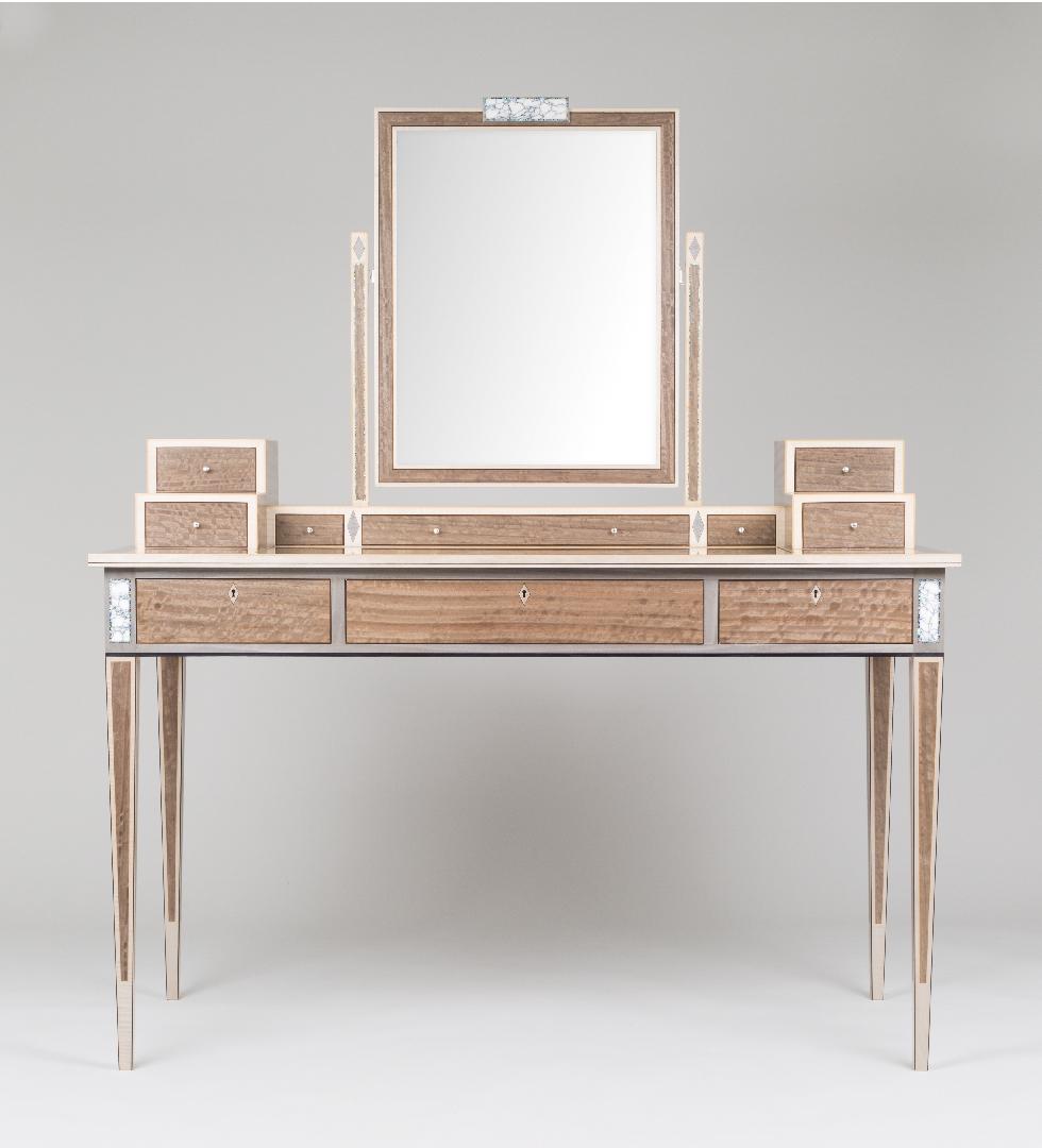 Venus Dressing Table Full Img