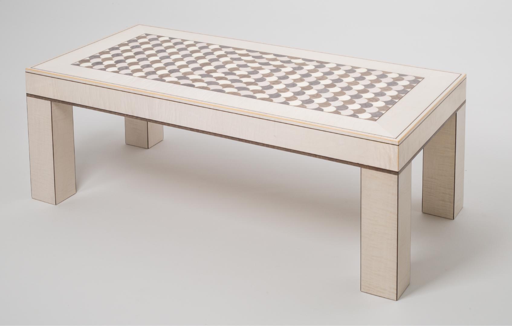 Aqua Table Full Img