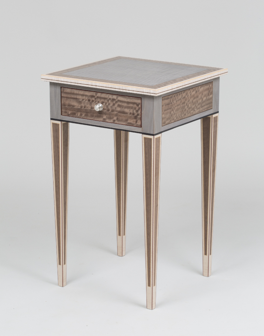 Milano Side Table Full Img