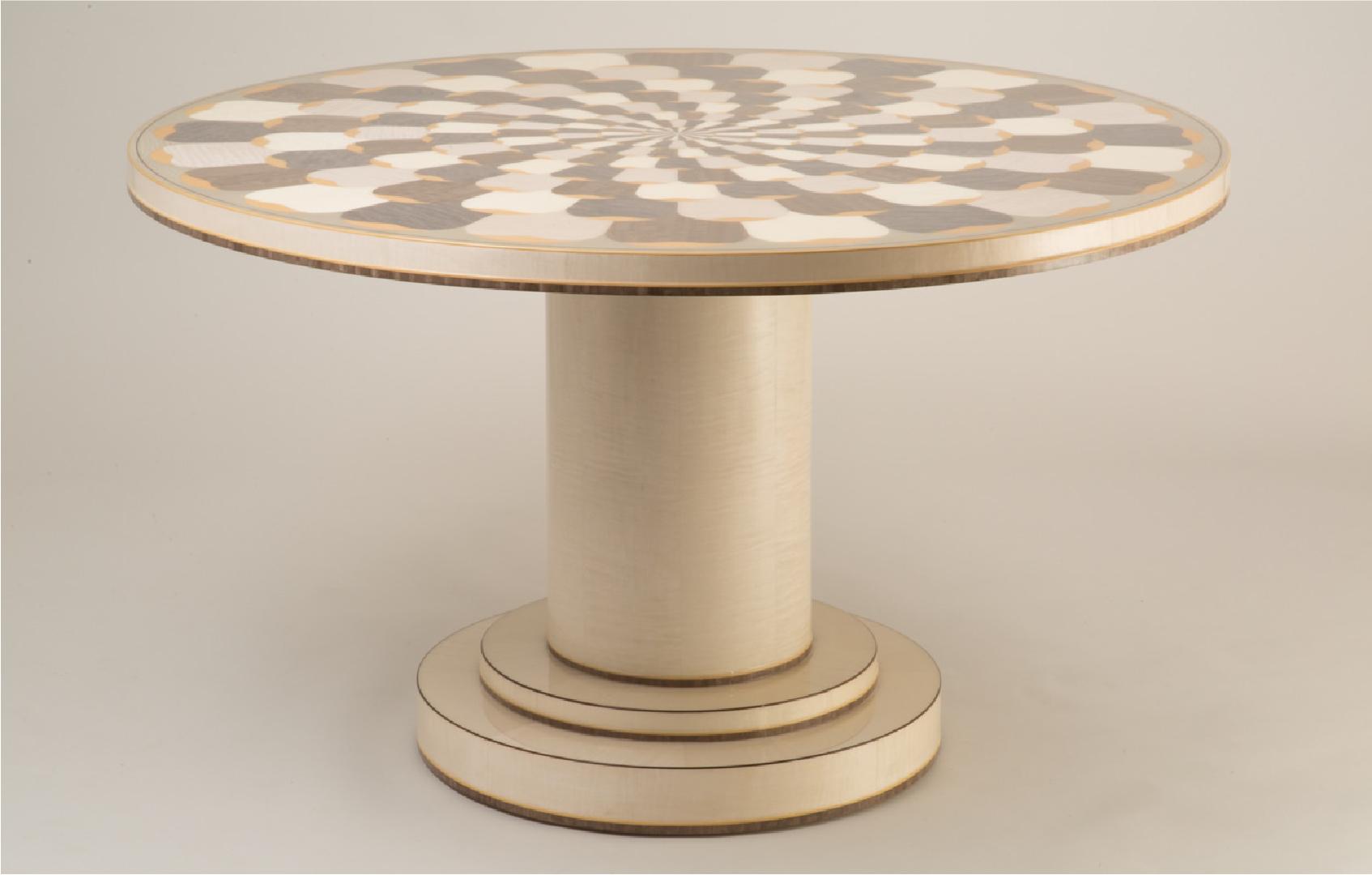 Satis Table Full Img